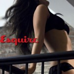 kate_beckinsale_esquire_sexiest_8