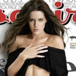 kate_beckinsale_esquire_sexiest_port