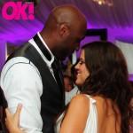 khloe_kardashian_foto_boda
