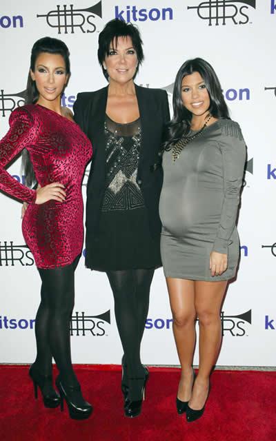 kim_kardashian_cumpleaños_12