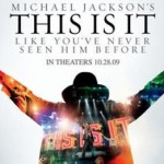michael_jacksons_this_is_it_poster