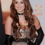 sex_and_the_city_2_miley_cyrus_9