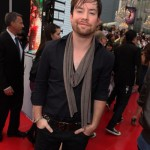this_is_it_estreno_david_cook
