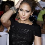 this_is_it_estreno_jennifer_lopez_3