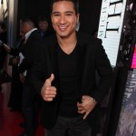 this_is_it_estreno_mario_lopez
