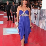 this_is_it_estreno_paula_abdul
