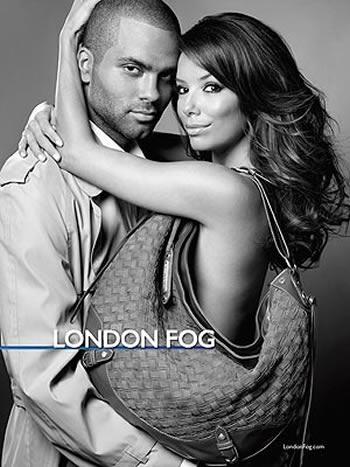 tony_parker_eva_longoria_london_fog_2
