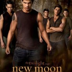 ultimos_posters_new_moon