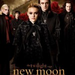 ultimos_posters_new_moon_2