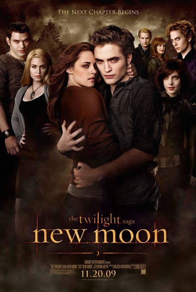 ultimos_posters_new_moon_3