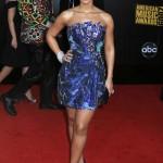 2009_American_Music_Awards_Alicia_Keys