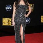 2009_American_Music_Awards_Fergie