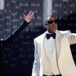 2009_American_Music_Awards_Jay_Z_Alicia_Keys