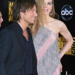 2009_American_Music_Awards_Keith_Urban_Nicole_Kidman