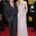 2009_American_Music_Awards_Keith_Urban_Nicole_Kidman_2