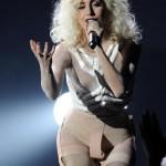 2009_American_Music_Awards_Lady_Gaga