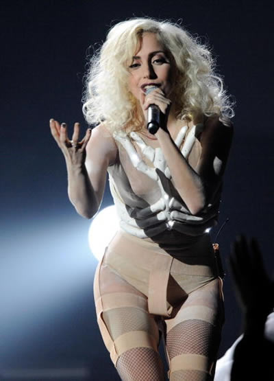 2009_American_Music_Awards_Lady_Gaga