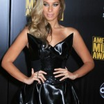 2009_American_Music_Awards_Leona_Lewis