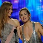 2009_American_Music_Awards_Nicole_Kidman_Jennifer_Hudson