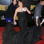 2009_American_Music_Awards_Paula_Abdul