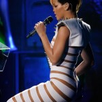 2009_American_Music_Awards_Rihanna