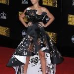 2009_American_Music_Awards_Rihanna_2