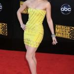 2009_American_Music_Awards_Shakira