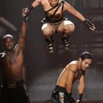 Jennifer_Lopez_2009_American_Music_Awards