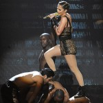 Jennifer_Lopez_2009_American_Music_Awards_2