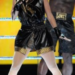 Jennifer_Lopez_2009_American_Music_Awards_3