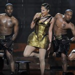 Jennifer_Lopez_2009_American_Music_Awards_6