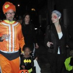 angelina_jolie_brad_pitt_hijos_halloween