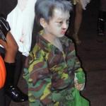 angelina_jolie_brad_pitt_hijos_halloween_3