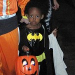 angelina_jolie_brad_pitt_hijos_halloween_6