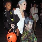 angelina_jolie_brad_pitt_hijos_halloween_7