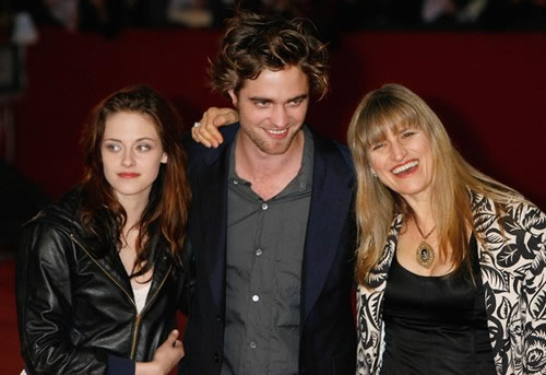 directora_confirma_romance_twilight