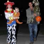 hijos_gwen_stefani_gavin_halloween