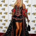 holly_madison_halloween