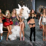 victoria_secret_fashion_show_2009