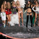 victoria_secret_fashion_show_2009_2