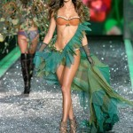 victoria_secret_fashion_show_2009_alessandra_ambrosio_3