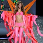 victoria_secret_fashion_show_2009_alessandra_ambrosio_4