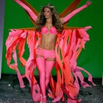 victoria_secret_fashion_show_2009_alessandra_ambrosio_5