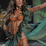 victoria_secret_fashion_show_2009_alessandra_ambrosio_6