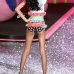 victoria_secret_fashion_show_2009_chanel_iman