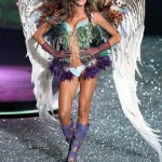 victoria_secret_fashion_show_2009_isabel_goulart