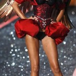 victoria_secret_fashion_show_2009_marissa_miller_3