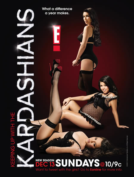 Keeping-Up-With-The-Kardashians-Season-4-Promo-Poster