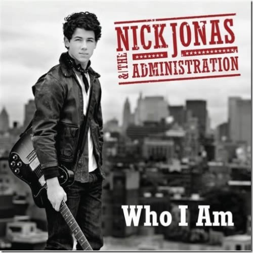 Nick-Jonas-And-The-Administration-portada-CD