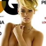 Rihanna_topless_revista_GQ_port